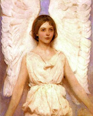 Fotografije anđela - Page 3 ModANGEL9_lg