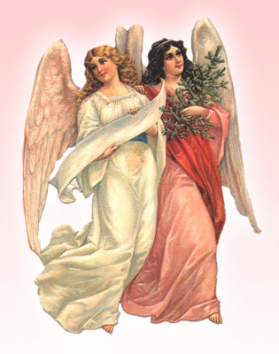 http://www.allnatural.net/pd/images/victorian-angels/VictorAngels2_lg.jpg
